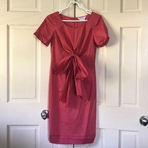 MaxMara Italian Dress